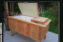 Recycle Upcycle