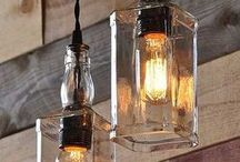 DIY / Cool do it yourself projects that look pretty darn awesome