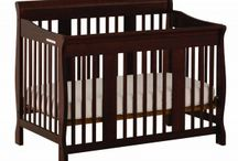 Baby Cribs / Baby Cribs is the place to share your beautiful nursery photos. Give other parents great ideas to create the perfect baby cribs