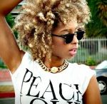 Curlygirl swagg / by Mixed Girlswagg