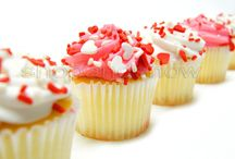 Hyderabad Cupcakes / Hyderabad cupcakes Free delivery in Hyderabad