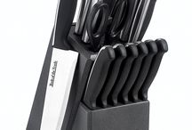 KNIVES AND CUTLERY / Latest And Best Selling Knives And Cutlery