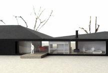 house prototypes