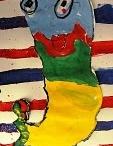 Preschool Dr.suess / by Cyndi Anderson