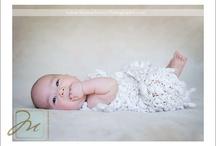 click: babies