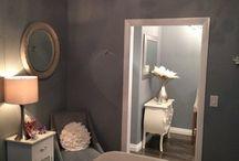 beauty clinic ideas