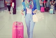 hijab idea