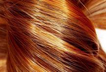 pure hair colour images