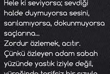 şiirim