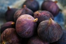 "Fig ""Magnificent"" / for ""Fig"" Lovers Picture... presentation... recipe.."