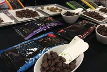 PASCHA Events / Find out what events PASCHA Chocolate has participated in