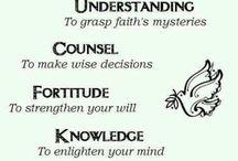 ¨Faith