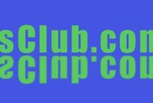 iofertasclub.com
