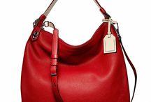Handbag Envy / I've got it!