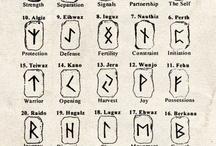 Tatoo / Ideas de tatuajes