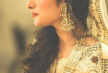 Nikkah inspiration for Nizam Brides / Ideas and inspiration for them beautiful muslim brides :)