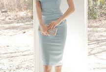 kokteyl dress