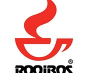 Clan 1:  Factory {Rooibos Ltd} / Rooibos Ltd. is the preferred supplier of Rooibos and related products to leading brands worldwide.