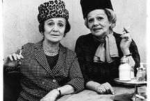 Diane Arbus / Photographs that changed the American way of doing portraits