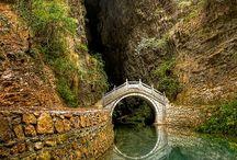 I want to go here :) / by Carly Vilardi