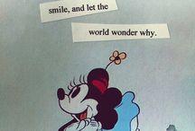 Keep Smileee :)..