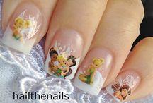 Nails feb