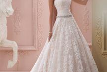 menyasszonyi ruhàk