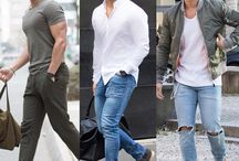 fashion men to wear #modamasculina #fashionmen #casual