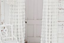 Home decor / by Cathy Faerber