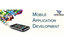 App Development Company in Lucknow / Xipe Tech Offer mobile application development services in India, according to your business or personal and give your customers delightful user experience & increase ROI of your business on different run over hand devices like iOS, Android, iPad & iPhone.