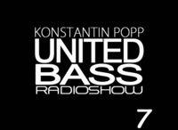 UnitedBass RadioShow