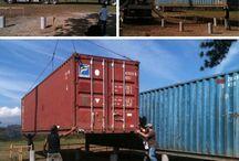 Containerrr