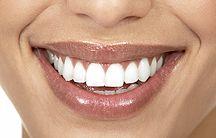  Dental Hygiene  / by Linda Stallings