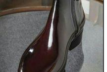 ManShoe