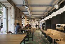 interior_restaurant