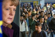 Defending Europe Against Islam