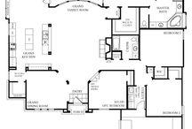 Piantine appartamenti