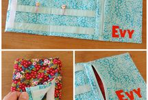 Sewing - Cases
