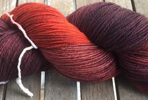New yarn 100% Merino Superwash / Available on http://www.alittlemarket.com/boutique/purplerainbowyarns-1444433.html or https://www.etsy.com/shop/PurpleRainbowYarns?ref=hdr_shop_menu