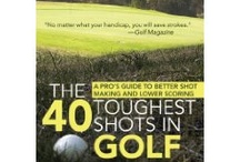 Books Worth Reading / by PaloAltoGolfCourse