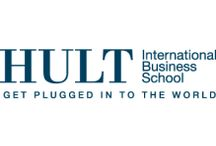 University Dubai / The second experience during our studytrip; a visit to the Hult University for International Business in Dubai. We will have a tour through the campus and interview some teachers and students. #3MTT #NHTV