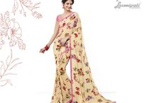 """SURPREET / Buy """"SURPREET"""" from Laxmipati.com in USA, UK, Canada,India. Shop Now! 100% genuine products guaranteed. Limited Stock! #Catalogue # SURPREET"""