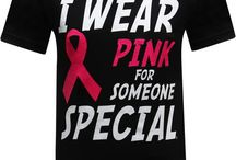 Pink Ribbon T-Shirt Collection / October signifies Breast Cancer Awareness month. Check out our exclusive tees geek Pink Ribbon Collection. Show your support for your family, friends and survivors!     https://teesgeek.com/collections/breast-cancer-awareness-collection