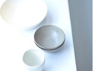 Bruut-Design by Ruud van Oosterhout