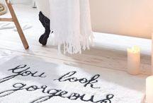 Bachelorette pad