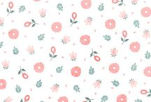 Patterns&Wallpapers