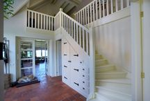 Restyle House>stairs / binnen kijken