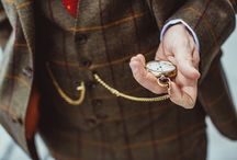 Wedding details / Detail shots by IQphoto studio