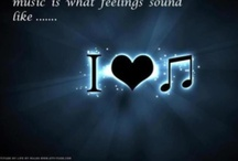 Music  / Music / by Username