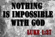 Love Jesus